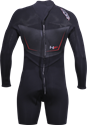 Picture of CYCLONE2 LONG SLEEVE SPRING SUIT BLACK