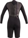 Picture of CYCLONE2 WOMEN'S LONG SLEEVE SPRING SUIT