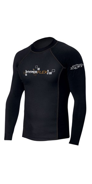 Picture of LONG SLEEVE 50/50 POLYOLEFIN S