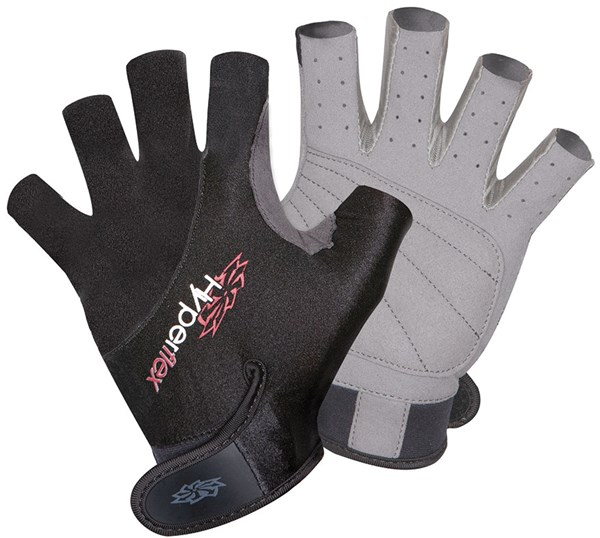 Picture of 3/4 FINGER GLOVE 1.5mm S