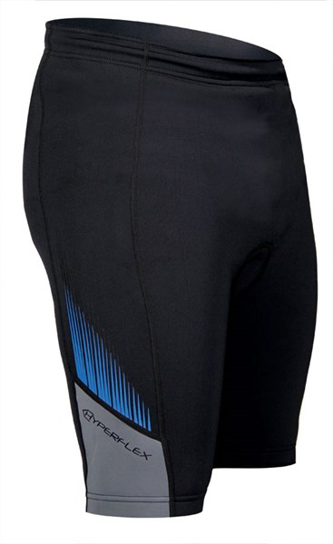 Picture of AMP SERIES NEOPRENE SHORTS S