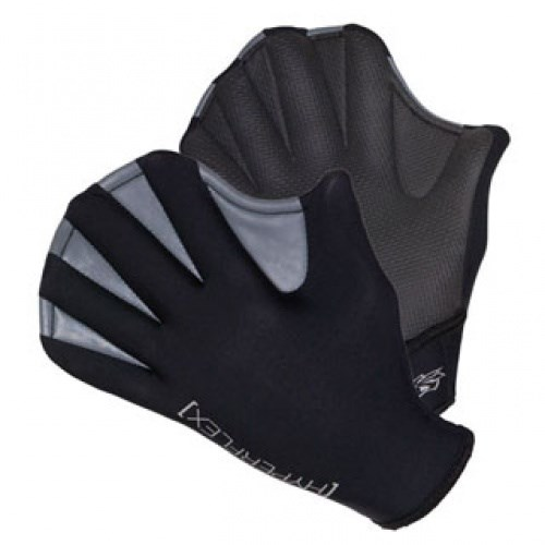 Picture of PROPEL PADDLE GLOVE 1.5mm ML