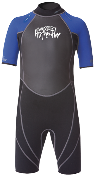 Picture of ACCESS JUNIOR SPRINGSUIT