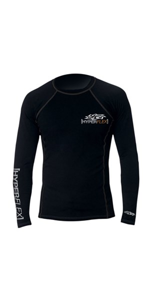 Picture of LONG SLEEVE POLYOLEFIN S