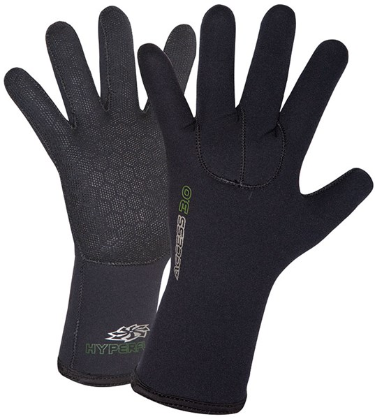 Picture of ACCESS SERIES GLOVE 3mm XS