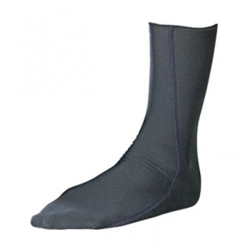 Picture of HOT SOCK