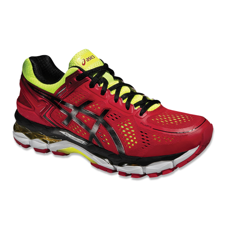 asics kayano womens sale canada